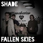 Fallen Skies by SHADE