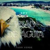 Visão de Águia de Spy