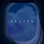 Heaven (MOTi Remix) fra Petey Martin