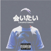 Chupetones by Demian Alet