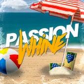 Passion Whine (Remix) de Tomi Dj