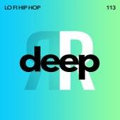 Deep von Lofi Hip Hop