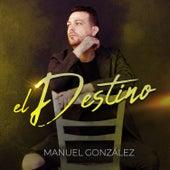 El Destino de Manuel González