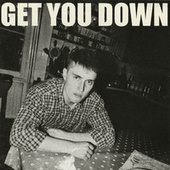 Get You Down by Sam Fender