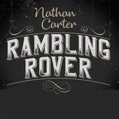 Rambling Rover de Nathan Carter