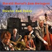 Forever and Today de Harald Hertel's Jam Swingers