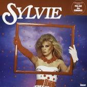 Sylvie au Palais des Congrès (Live 1983) by Sylvie Vartan