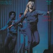 Sylvie à l'Olympia (Live 1970) by Sylvie Vartan