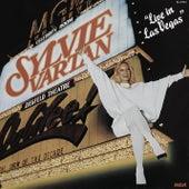 Live in Las Vegas by Sylvie Vartan