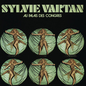Au Palais des Congrès (Live 1977) by Sylvie Vartan