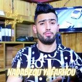 Nadabzou Yafarhou de Kader Zakzouk