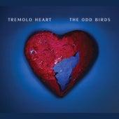 Tremolo Heart fra The Odd Birds