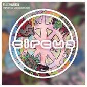 Symphony (Helsloot Remix) di Flux Pavilion