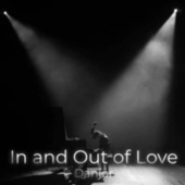 In and out of Love (Cover) von Dan Jor