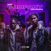 Company by Munii