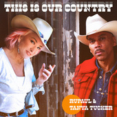 This is Our Country (Duet) de RuPaul