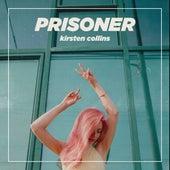 Prisoner de Kirsten Collins