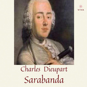 Sarabanda von Viva