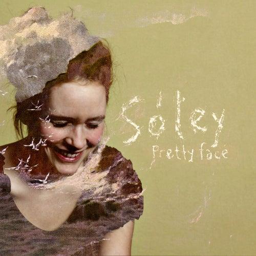 Pretty Face by Sóley