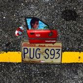 Test Drive von Pugs Atomz