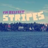 Stripes by FM Belfast
