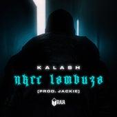 Nkre Lambuza by Kalash