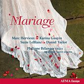 Mariage de Various Artists