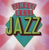 Jingle Bell Jazz von Various Artists