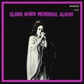 Memorial Album by Clara Ward