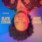 Black Myself (Moby Remix) by Amythyst Kiah