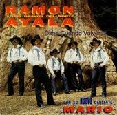Dime Cuando Volverás (Remasterizado) by Ramon Ayala