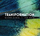 Transformation: Personal Stories of Change, Acceptance, and Evolution von Glenn Close