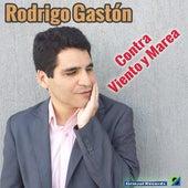 Contra viento y marea de Rodrigo Gastón