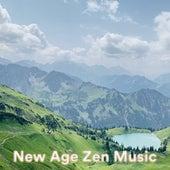 New Age Zen Music by Breathe