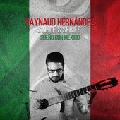 Single´s Series Sueño Con México von Raynaud Hernández