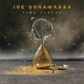 Time Clocks di Joe Bonamassa