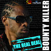 The Real Deal by Bounty Killer