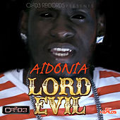 Lord Evil by Aidonia