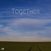 Together by IAM