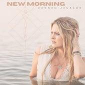 New Morning fra Hannah Jackson