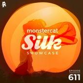 Monstercat Silk Showcase 611 (Hosted by Jacob Henry) by Monstercat Silk Showcase