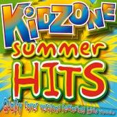 Kidzone Summer Hits by Kidzone