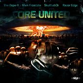 Core United by Various