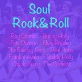 Soul, Rock&Roll de Various