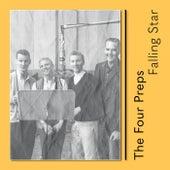 Falling Star von The Four Preps