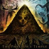 The Pharaoh's Temple fra Thomas Thunder