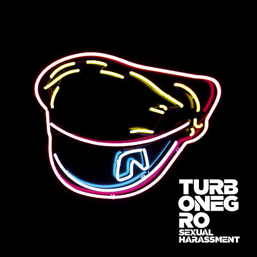 Sexual Harassment de Turbonegro