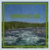 Veronica Del Mar von Various Artists
