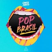 Pop Brasil (Cante Junto) by Analaga