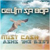 Geum Sa Bop by Mist Cash